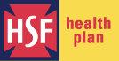 1-hsf-logo
