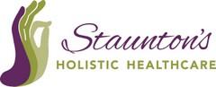 Staunton's Holistic Healthcare